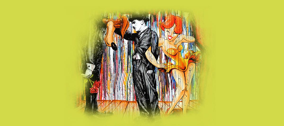 slide cabaret
