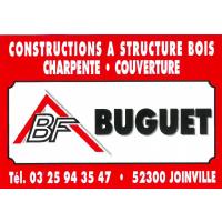 Logo buguet
