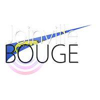 Logo joinville bouge